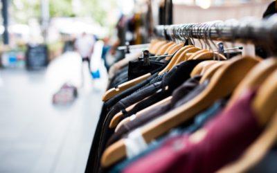 8 Tips voor de retail nu klanten 'alles' al weten
